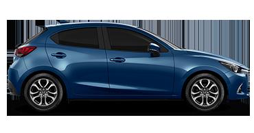 Mazda Bloemfontein Expert Mazda Dealership In South Africa